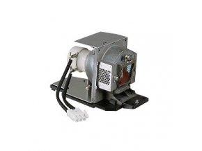 Lampa do projektoru BenQ MP722ST