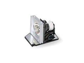 Lampa do projektoru Acer P1200A