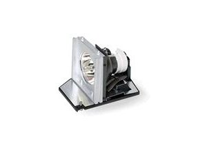 Lampa do projektoru Acer P1100C
