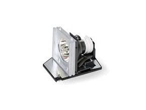 Lampa do projektoru Acer P1201