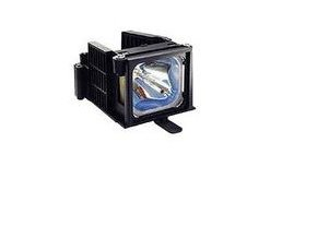 Lampa do projektoru Acer P1173