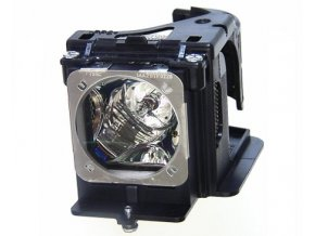 Lampa do projektoru Acer E-140