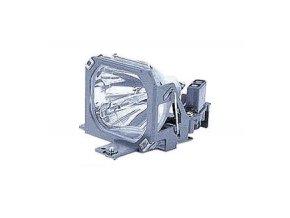 Lampa do projektoru Elmo EDP-X210