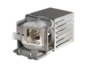 Lampa do projektoru Optoma DS327