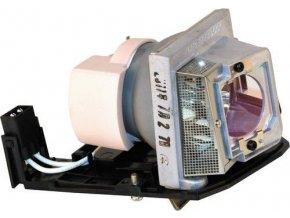 Lampa do projektoru Optoma DS326