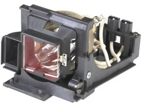 Lampa do projektoru IBM C400