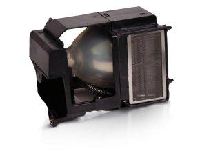 Lampa do projektoru Knoll HD102
