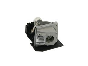 Lampa do projektoru Knoll HDP420