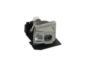 Lampa do projektoru Knoll HDP410