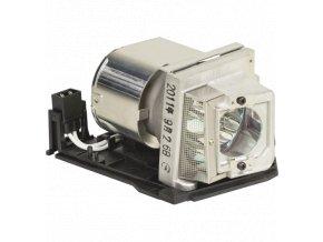 Lampa do projektoru RCA IPSiO PJ WX5150