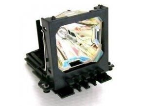 Lampa do projektoru Hustem  XG-435