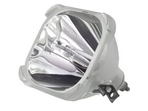 Lampa do projektoru Zenith LXG 200