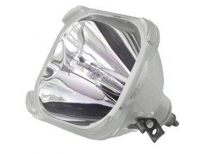Lampa do projektoru Zenith LXG 120