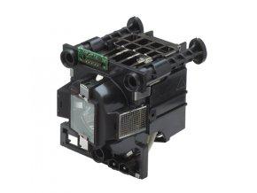 Lampa do projektoru 3D perception Compact View SX60 HA