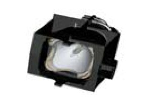 Lampa do projektoru Barco CDR67-DL