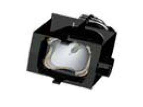 Lampa do projektoru Barco OVERVIEW CDR+80