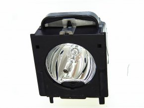 Lampa do projektoru Barco OV-515