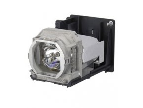 Lampa do projektoru Kindermann KSD130