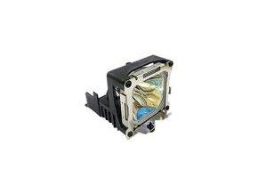 Lampa do projektoru Kindermann KXD165
