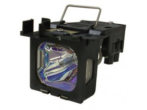 Lampa do projektoru Kindermann KXD60