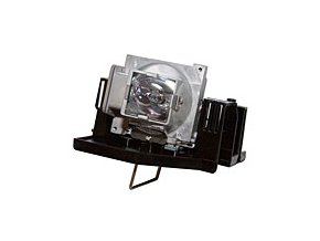 Lampa do projektoru Planar PR5020