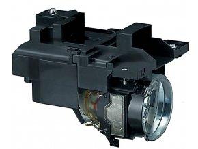 Lampa do projektoru Planar PR9020
