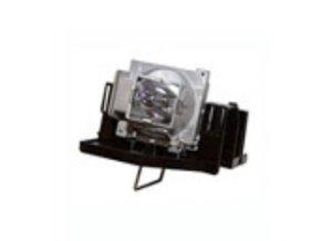 Lampa do projektoru Planar PD8150