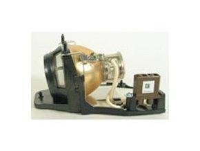 Lampa do projektoru Umax compact LX285