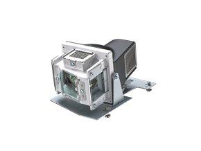 Lampa do projektoru Vivitek DH558
