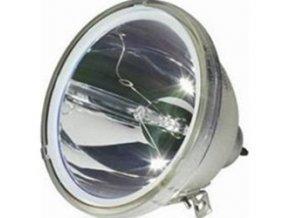 Lampa do projektoru Vivitek D855ST