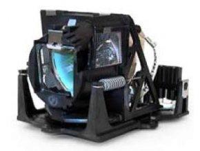 Lampa do projektoru Projectiondesign F2 SX