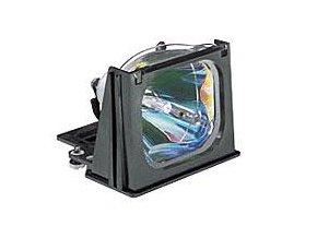 Lampa do projektoru CTX EzPro 610H