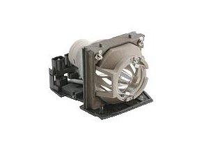 Lampa do projektoru Saville av C 600 ZOOM