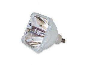 Lampa do projektoru Electrohome EPS 1024super