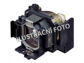 Lampa do projektoru Nview L600