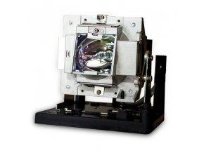 Lampa do projektoru Promethean EST-P1