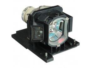 Lampa do projektoru Teq TEQ-C7487WM
