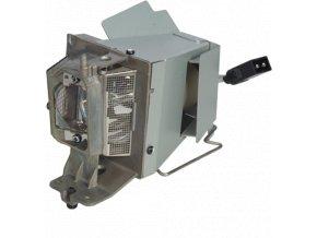 Lampa do projektoru Ricoh PJ WX2240