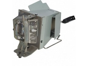 Lampa do projektoru Ricoh PJ S2240