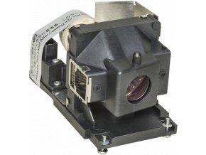 Lampa do projektoru Ricoh PJ WX3340