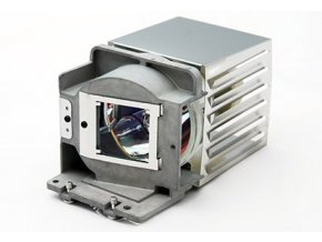 Lampa do projektoru Optoma BR324