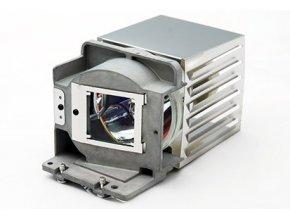 Lampa do projektoru Optoma DS343