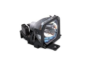 Lampa do projektoru Geha compact 650+