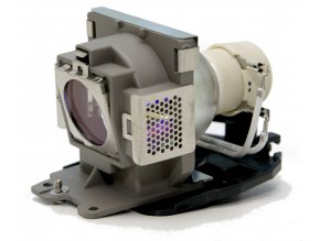 Lampa do projektoru BenQ MP624