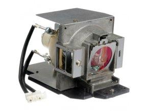 Lampa do projektoru BenQ MS615