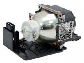 Lampa do projektoru BenQ EP4732C