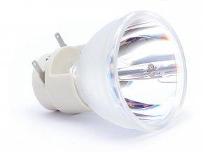 Lampa do projektoru Acer S5201M
