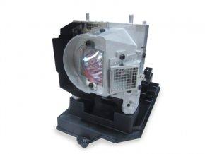 Lampa do projektoru Optoma DP3501