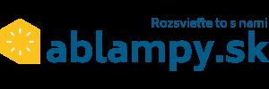 ablampy.sk