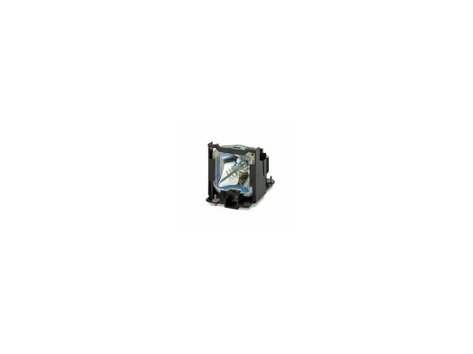 Lampa do projektora Panasonic PT-L501